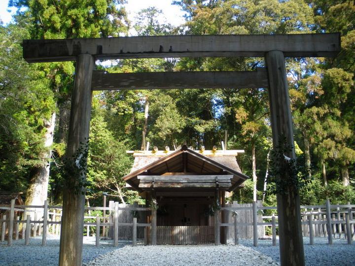 takihara004.jpg