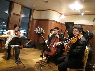 Quartet-on1.jpg