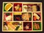 2010/05/29 第3日目のお弁当