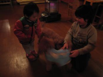 縺カ繧阪$+189_convert_20100104093704