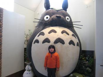 縺カ繧阪$+199_convert_20100105093018