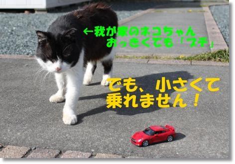 GT-R2_0406.jpg