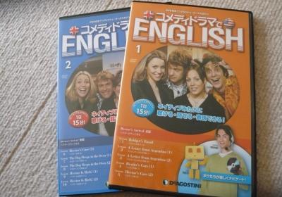 003_convert_20110204020625.jpg