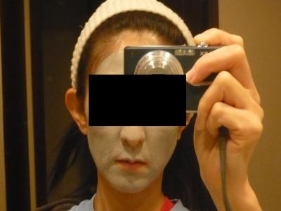 007_convert_20100224220042.jpg