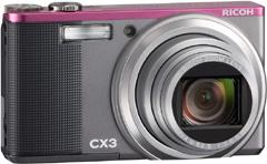 CX3.jpg