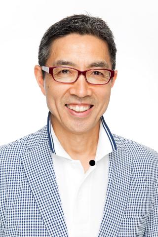 nakamura0728.jpg