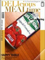 ホールトマトカン