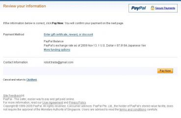 paypal_paynow