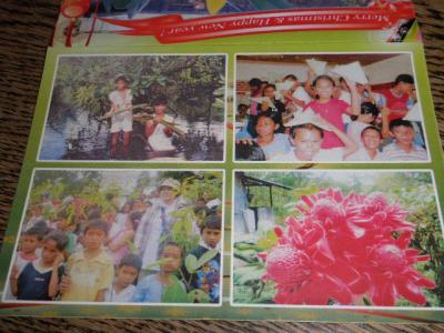 2010_1225_213100-PC251329_convert_20101225215938.jpg