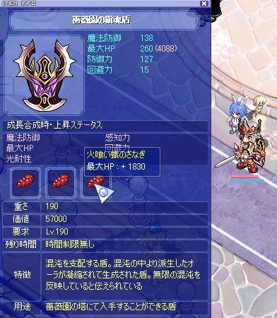 screenshot0033 - コピー