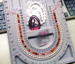 091221-デザインボード