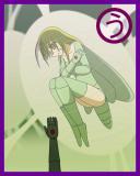 カルタ「う」絵3