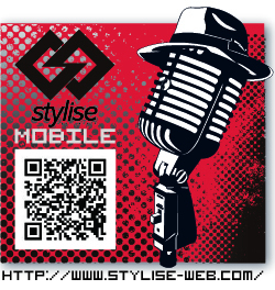 styliseQR.jpg