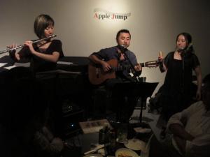 applejump2010/7/2