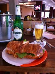 sandwichparaguaio