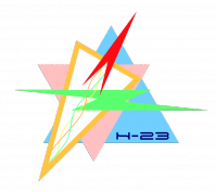 H-23.png