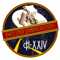 H-24_mission_insignia.png