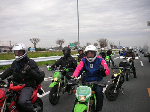 20091213行田110