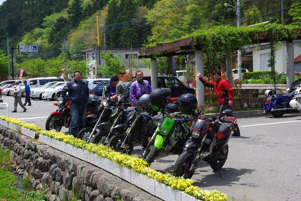 20100509KSR富士山ツー007