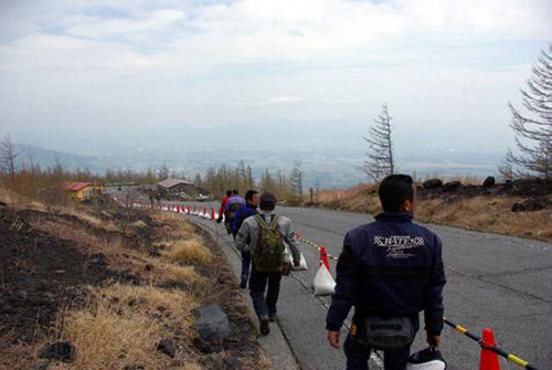 20100509KSR富士山ツー038