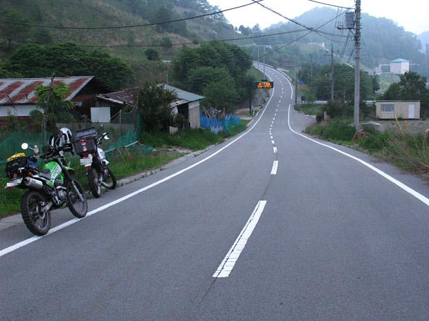 中津ー川上牧丘 093