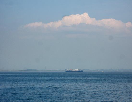三浦半島探索 054
