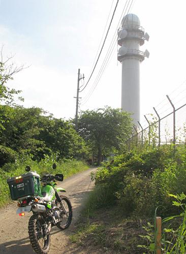 三浦半島探索 104