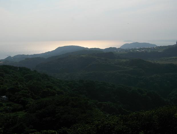 三浦半島探索 111