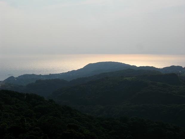 三浦半島探索 108