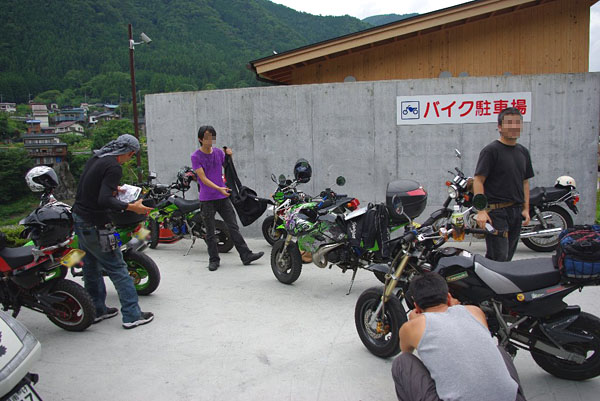 20100808KSR小菅ぶらぶら121