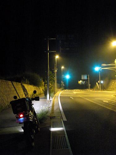 静岡山梨 006