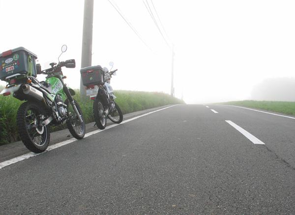 静岡山梨 033