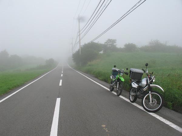 静岡山梨 028