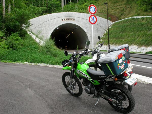 静岡山梨 115