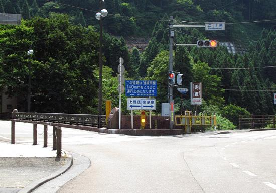富士山麓・鳴沢村 003
