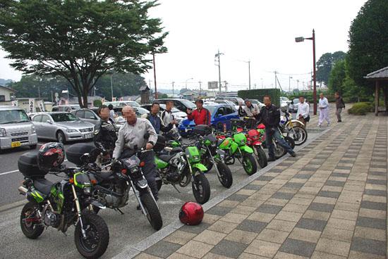 20100912一ノ倉沢011