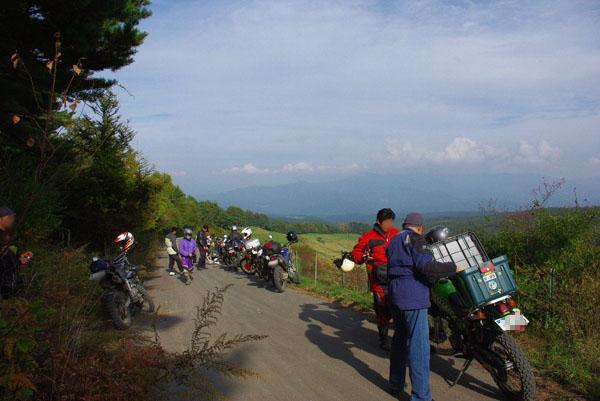 20101017八ヶ岳林道093