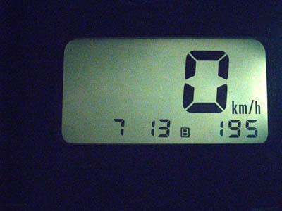 R0019548.jpg
