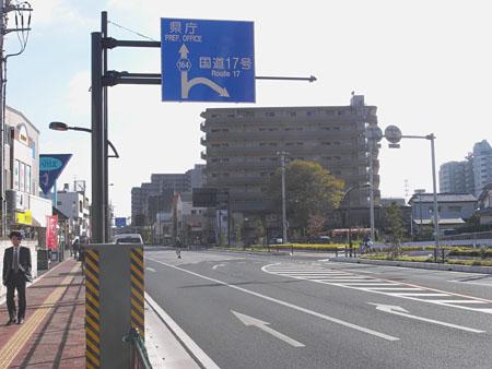 RIMG8471.jpg