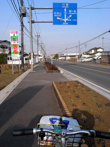 RIMG9330.jpg