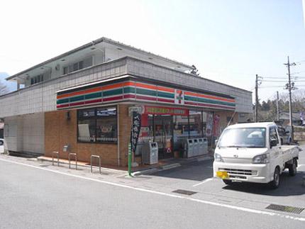RIMG9860.jpg