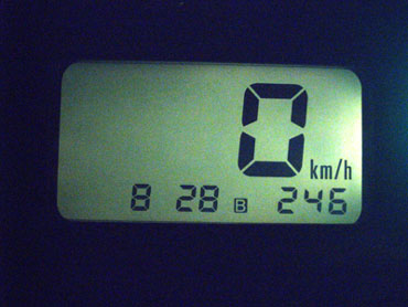 RIMG9964.jpg