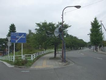 akasakayama1.jpg