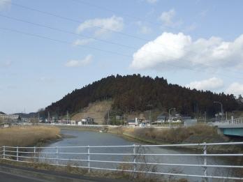 atagoyama2-2.jpg