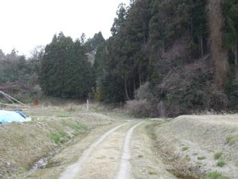 atagoyama2-3.jpg