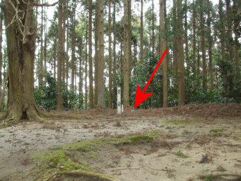 atagoyama2-6.jpg