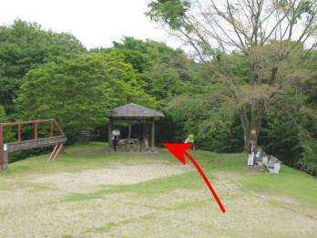 futagoyama3.jpg