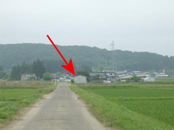matsunokishita1.jpg