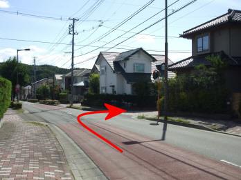 nakayamadai1.jpg