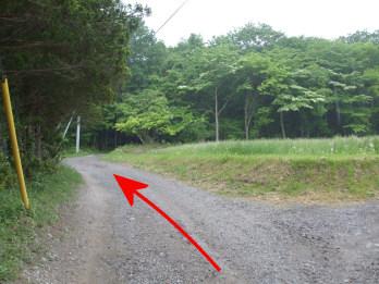 nishiomote2.jpg